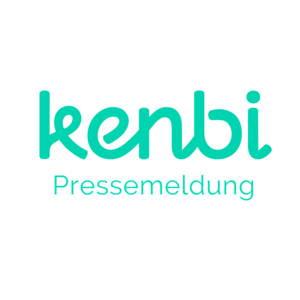 Kenbi Pressemeldung